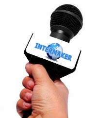 INTERMAKER CLIENTS