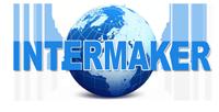 intermaker
